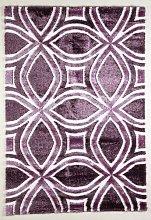 Flora Carpets Shaggy Luxury/Isilti Hallway Rug,
