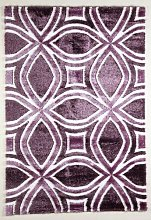 Flora Carpets Shaggy Luxury/ISILTI Living Room