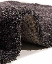 Flora Carpets Shaggy Luxury/Malibu Living Room