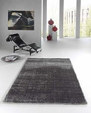 Flora Carpets Shaggy/Moon Living Room Rug