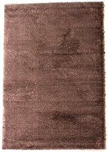Flora Carpets Shaggy/Moon Living Room Rug