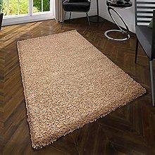 Flora Carpets Shaggy/Torino Hallway Rug, Synthetic