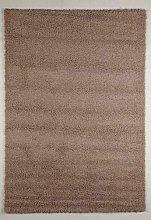 Flora Carpets Shaggy/Torino Living Room Rug,