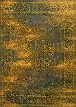 Flora Living Room Rug, Carpets Berlin Design,