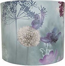 Floral Lampshade for Ceiling Light Shade Spring