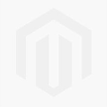 Florence White Painted Blanket Box
