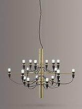 Flos 2097/18 LED Chandelier Ceiling Light