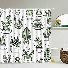 flower 3d curtains cheap shower curtain 150*180cm