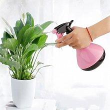 Flower Sprayer - Plant Watering Sprayer - Water