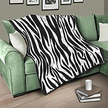 Flowerhome Quilted Bedspread Bed Throw Sofa