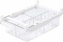FlowerKnows Cabinet/Kitchen Storage Container,