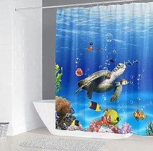 flowers art shower curtain cheap shower curtain