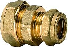 Flowflex P901.19 Compression Reducing Coupling, 15