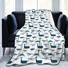 Fluffy Throw blanket,Different Types Of Swimming
