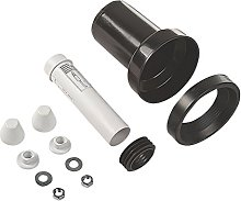 Fluidmaster Schwab Toilet Fitting Spares Kit 12