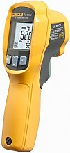 FLUKE-62 MAX Infrared thermometer