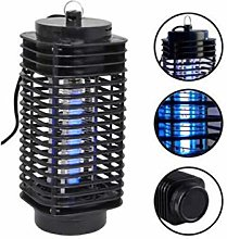 Fly Killer Electronic Bug Zapper 2019 Upgraded
