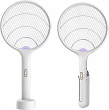 Fly Killer, Mosquito Swatter, Wireless High