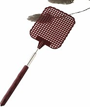 Fly Swatter Fly Killer Manual Adjustable Swat Pest