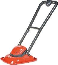 FLymo Lawnmower Toy