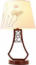 FLZ Desk Lamp, Bedroom, Bedside Lamp, Night Lamp,