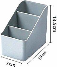 FLZ Multifunctional Desktop Storage Box, Desk and