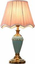FLZ Table Lamp Atmosphere Lamp American Minimalist
