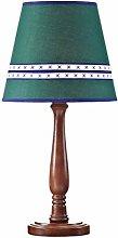 FLZ Table Lamp Night Light Atmosphere Lamp,