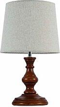FLZ Table Lamp, Night Light, Atmosphere Lamp,
