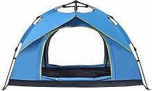 FMHCTN Portable Lightweight Tent, 2 Man Tent