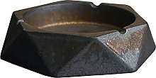 FMOGG Ceramic Ashtray,Vintage Ashtrays,Vintage Ash