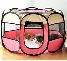 FNCUR Multi-function Multi-color Detachable Cat