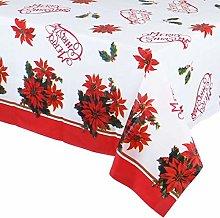 fnemo Fashion Christmas Style Cute Print