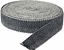 Foam & Upholstery Warehouse Black & White