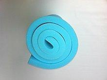Foam & Upholstery Warehouse Blue Foam Upholstery