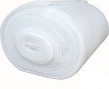 FoamTouch Dacron, 36 Inches, 5 Yards