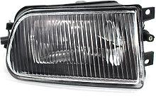 Fog Lights Lamp for BMW E39 5Series 1997-2000 528i