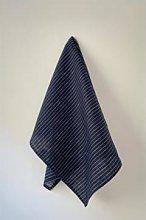 Fog Linen Work - Kitchen Cloth George