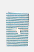 Fog Linen Work - Linen Tablecloth Francis -