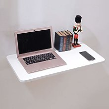 Fold Down Table DESK Simple Wall Mounted Folding