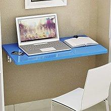 Fold Down Table Desks Table Desk Computer Desk