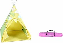 Foldable Kids Tent,Tents Indian Tipi, Indoor