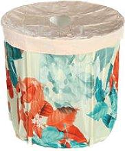 Foldable Multifunctional Sauna Bath Bucket Adult