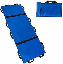 Foldable Stretcher Stretcher Patient Transport
