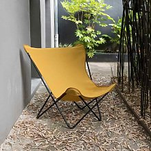 Folding Beach Chair Lafuma