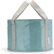 Folding Bucket,Portable Collapsible Bucket Water
