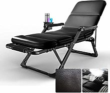 Folding Camping Backpack Folding Lounge Chair