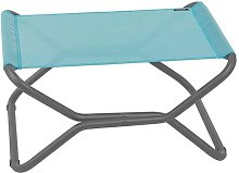 Folding Camping Stool Lafuma Colour (Fabric):