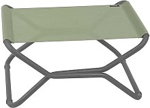 Folding Camping Stool Lafuma