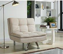 Folding Chair Bed Metro Lane